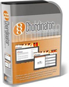 chordinator-piano-237x300