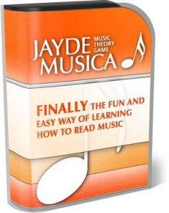 jayde-musica-pro-rocket-piano-237x300