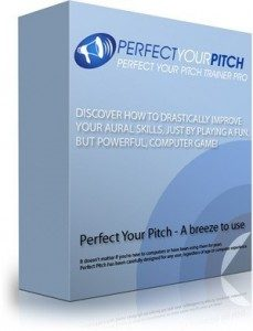 perfect-your-rocket-pitch-piano-229x300